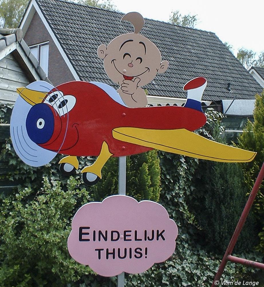 bd008-geboortebord-vliegtuig